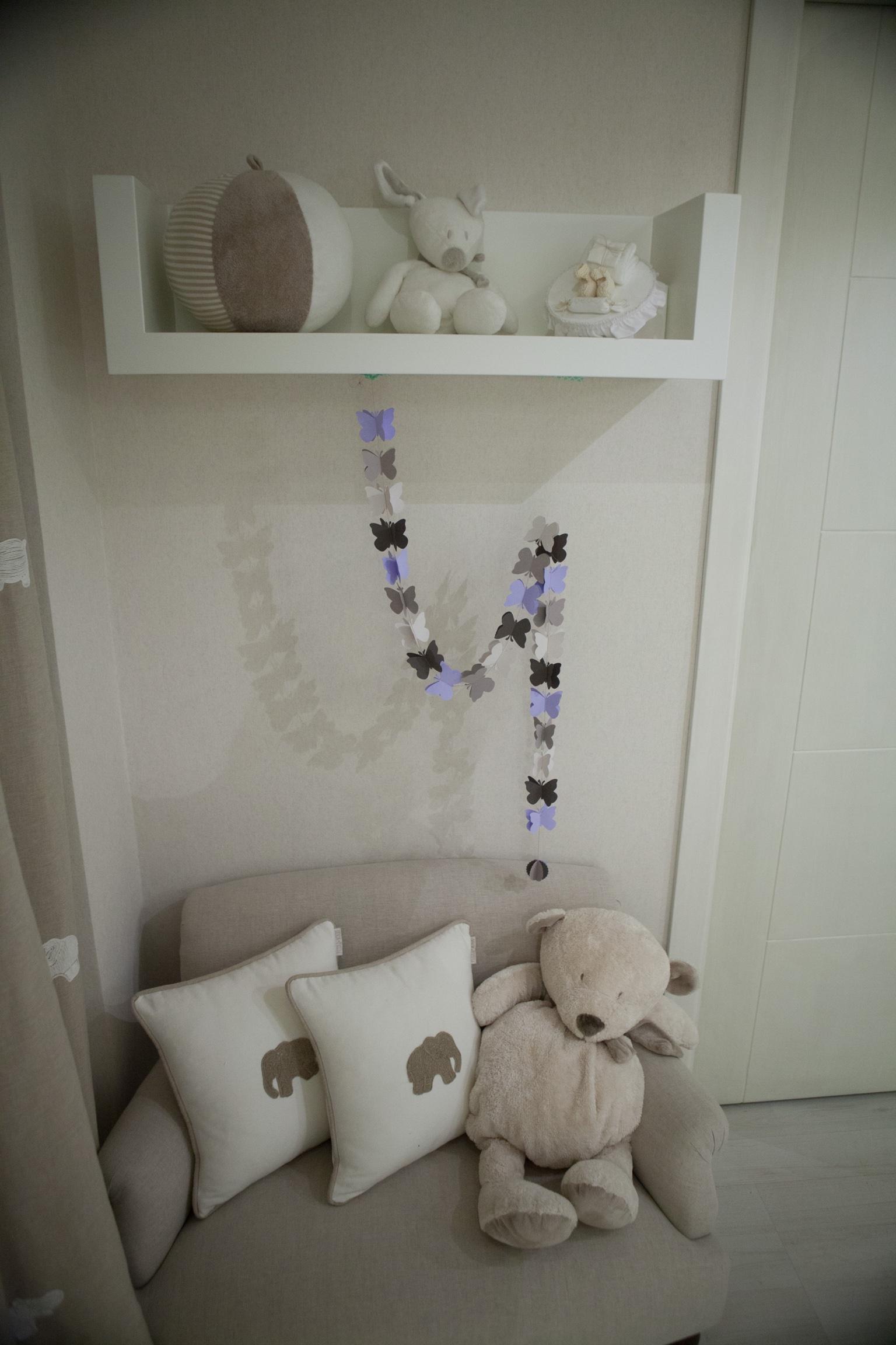 Mola mola piccolo mondo mola mola - Piccolo mondo mobiliario infantil ...